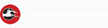 Welcome to Messilah Equestrian Club Kuwait