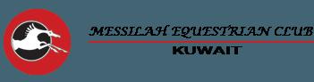 MEC-Kuwait