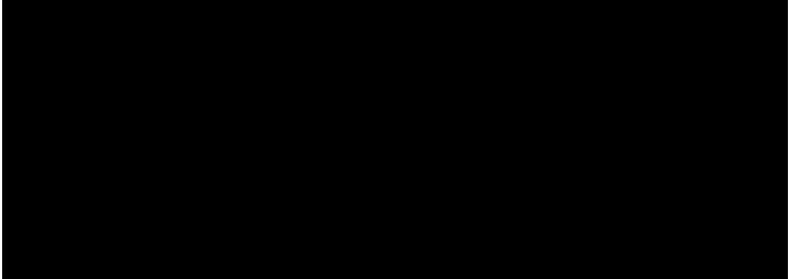 TimetableApril2016